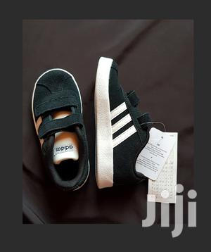 Adidas Size 25   Children's Shoes for sale in Addis Ababa, Bole