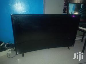 Television   TV & DVD Equipment for sale in Dire Dawa, Dire Dawa city