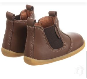 Bobux Brand Shoes Size 19   Children's Shoes for sale in Addis Ababa, Bole
