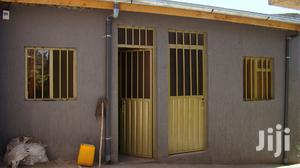 5bdrm House in Kolfe Keranio for Sale   Houses & Apartments For Sale for sale in Addis Ababa, Kolfe Keranio