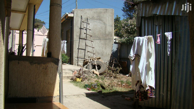 5bdrm House in Kolfe Keranio for Sale   Houses & Apartments For Sale for sale in Kolfe Keranio, Addis Ababa, Ethiopia
