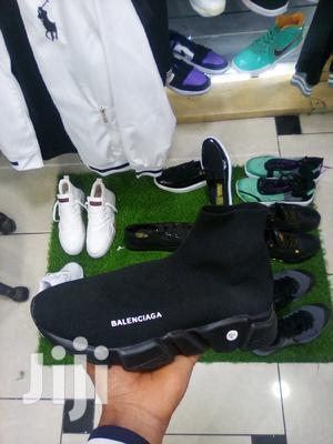 Balenciaga   Shoes for sale in Addis Ababa, Kolfe Keranio