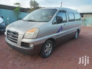Hyundai Starx   Buses & Microbuses for sale in Addis Ababa, Kirkos
