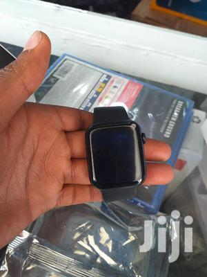 W26+ Smart Watch | Smart Watches & Trackers for sale in Addis Ababa, Nifas Silk-Lafto