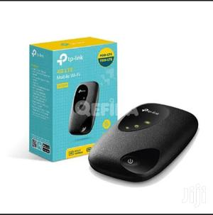 Tp Link 4GLTE | Accessories for Mobile Phones & Tablets for sale in Addis Ababa, Nifas Silk-Lafto