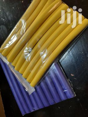 Flexi Rods (ይደውሉ) ታላቅ ቅናሽ   Tools & Accessories for sale in Addis Ababa, Nifas Silk-Lafto