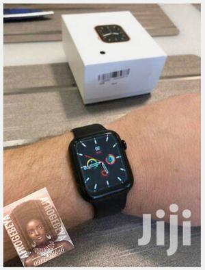 Apple Series 6 W26+ | Smart Watches & Trackers for sale in Addis Ababa, Bole