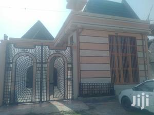 Furnished 4bdrm House in Dukem, East Shewa for Sale   Houses & Apartments For Sale for sale in Oromia Region, East Shewa