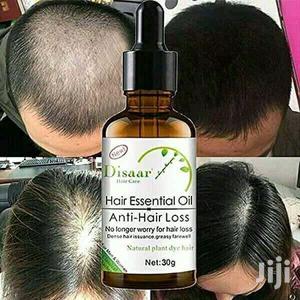 Disaar Hair Grow   Hair Beauty for sale in Addis Ababa, Nifas Silk-Lafto