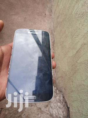 Samsung Galaxy I9506 S4 16 GB Black   Mobile Phones for sale in Addis Ababa, Addis Ketema