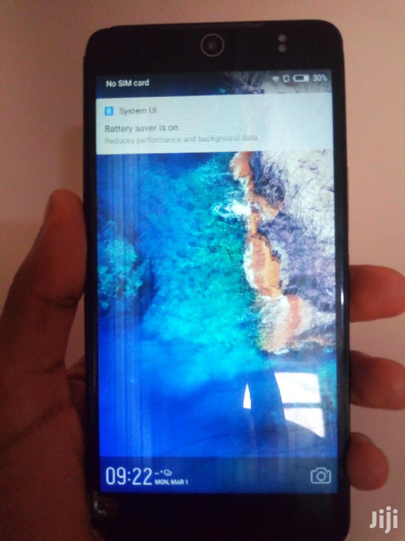 Tecno Camon CX 16 GB Gold | Mobile Phones for sale in Bole, Addis Ababa, Ethiopia
