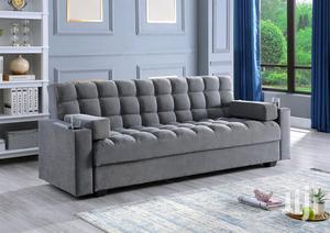 S M Design | Furniture for sale in Addis Ababa, Bole