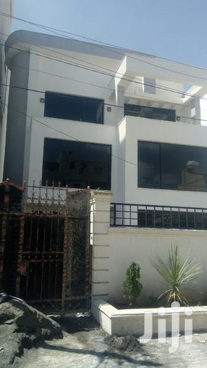 Furnished 6bdrm House in A.A, Bole for sale | Houses & Apartments For Sale for sale in Addis Ababa, Bole