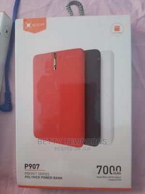 Xplore Brand Power Bank | Accessories for Mobile Phones & Tablets for sale in Addis Ababa, Nifas Silk-Lafto