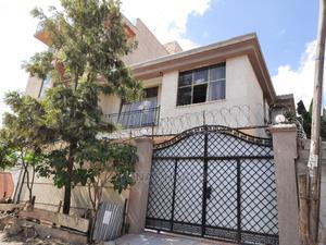 4bdrm House in ኤመራልድ, Bole for Sale | Houses & Apartments For Sale for sale in Addis Ababa, Bole