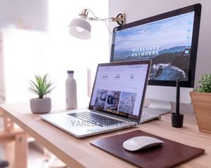 Website Developer   Computing & IT CVs for sale in Addis Ababa, Yeka