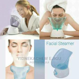 Steam Facial | Tools & Accessories for sale in Addis Ababa, Bole