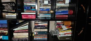 Books For Life | Books & Games for sale in Addis Ababa, Gullele