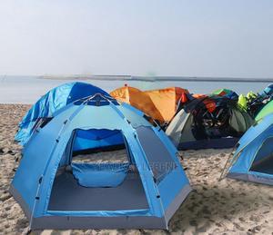 የጉዞ ስንቅ .የጉዞ ስንቅ | Camping Gear for sale in Addis Ababa, Bole