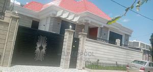 Furnished 3bdrm House in Kana Broker, Bole for Sale   Houses & Apartments For Sale for sale in Addis Ababa, Bole