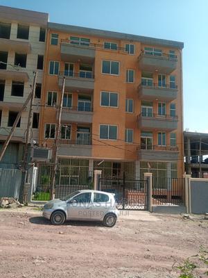 10bdrm House in ኤመራልድ, Bole for Sale   Houses & Apartments For Sale for sale in Addis Ababa, Bole