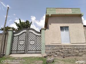 Furnished 1bdrm House in Shashemene, West Arsi for Sale | Houses & Apartments For Sale for sale in Oromia Region, West Arsi
