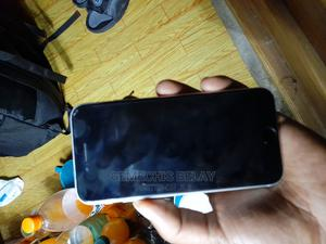 Apple iPhone 7 32 GB Silver   Mobile Phones for sale in Addis Ababa, Addis Ketema