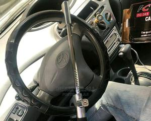 Wheel Lock   Vehicle Parts & Accessories for sale in Addis Ababa, Bole