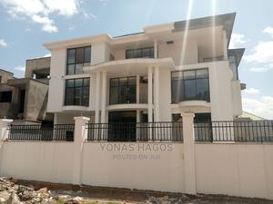 10bdrm House in ኤመራልድ, Yeka for sale   Houses & Apartments For Sale for sale in Addis Ababa, Yeka