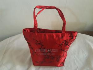 Occasional or Wedding Bags   Bags for sale in Addis Ababa, Arada