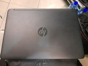 New Laptop HP 8GB AMD A8 1T   Laptops & Computers for sale in Addis Ababa, Bole