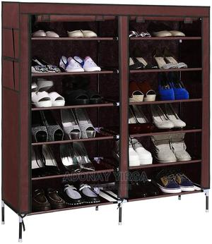 Modern Shoe Racks | Home Accessories for sale in Addis Ababa, Bole