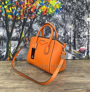 Givenchy Bags From Turkey   Bags for sale in Addis Ababa, Kolfe Keranio