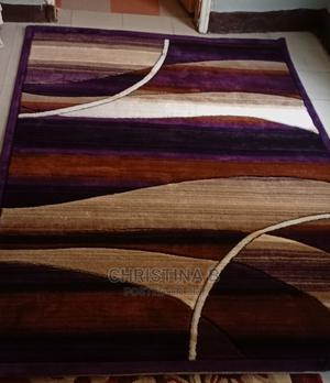 Bedroom Mats | Home Accessories for sale in Addis Ababa, Nifas Silk-Lafto