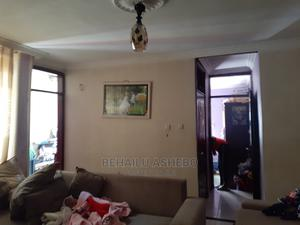Condominuim House   Houses & Apartments For Rent for sale in Addis Ababa, Kolfe Keranio