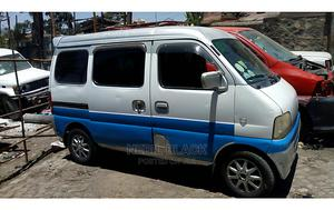 Suzuki Every   Buses & Microbuses for sale in Addis Ababa, Addis Ketema