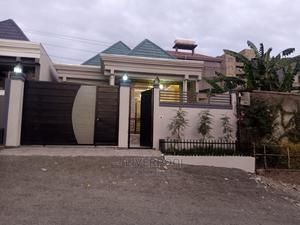 Furnished 3bdrm House in Sun, Bole for Sale   Houses & Apartments For Sale for sale in Addis Ababa, Bole