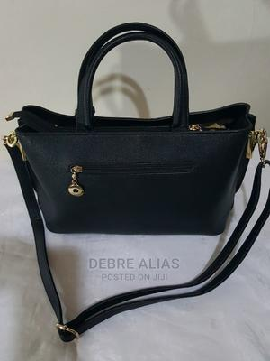 Brand New Women Hand Bag   Bags for sale in Addis Ababa, Arada