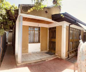 Furnished 3bdrm House in ቤቴል ቤተል ከቶታል ከፍ ብሎ, Kolfe Keranio for Sale   Houses & Apartments For Sale for sale in Addis Ababa, Kolfe Keranio