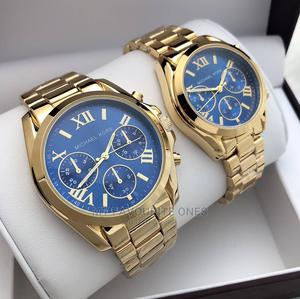 Michael Kors Watch   Watches for sale in Addis Ababa, Arada