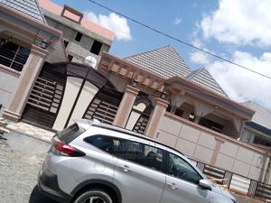 5bdrm Villa in Luxury House For, Bole for Sale | Houses & Apartments For Sale for sale in Addis Ababa, Bole