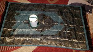New Prayer Mat Available for Ramada | Home Accessories for sale in Addis Ababa, Addis Ketema