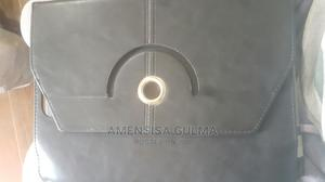 """Universal Tablet Cover(10"""") 