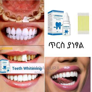 Teeth Whitening | Bath & Body for sale in Addis Ababa, Bole