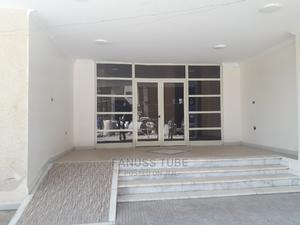 Home for Rent   Houses & Apartments For Rent for sale in Addis Ababa, Bole