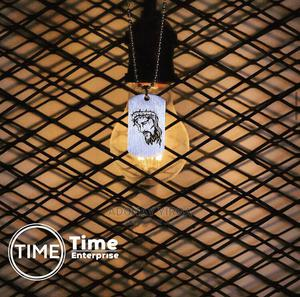 Jesus Art Necklace | Jewelry for sale in Addis Ababa, Bole