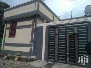 3bdrm House in East Shewa for Sale   Houses & Apartments For Sale for sale in Oromia Region, East Shewa