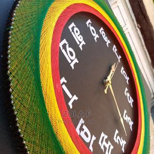 String Art Clocks | Arts & Crafts for sale in Addis Ababa, Bole