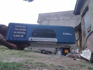 Adis Yalagelegele Mifelig   TV & DVD Equipment for sale in Oromia Region, Oromia-Finfinne