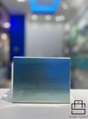 Marc Jacob Decandance | Fragrance for sale in Addis Ababa, Bole
